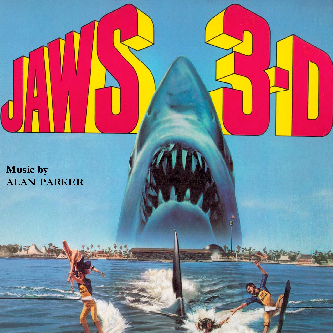 jaws3d_poster.jpg