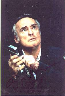 pic of Dennis Hopper